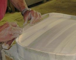molding-clay-home